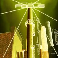 Skynet / Ancronix - Carbon Shock (Noisia Remix) / Lightly Salted
